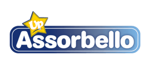 Assorbello : Brand Short Description Type Here.