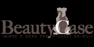 Beauty Case : Brand Short Description Type Here.
