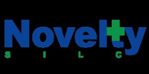 Novelty : Brand Short Description Type Here.