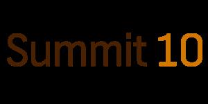 Summit 10 : Brand Short Description Type Here.