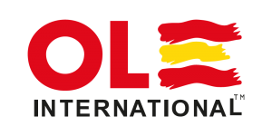 OLE International : Brand Short Description Type Here.